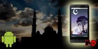 Kumpulan Download Aplikasi Ramadhan pada Android Terbaik