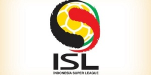 Jadwal ISL 2013 | Indonesia Super League